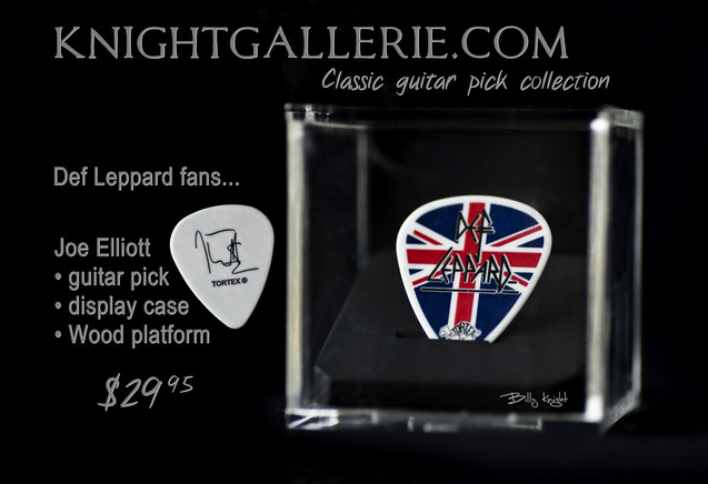 Concert Guitar Picks Guitar Pick Collection You